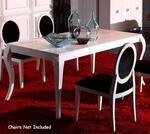 VIG Furniture VGUNAA822180
