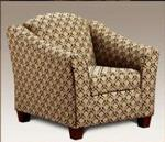 Chelsea Home Furniture 9900CHFE