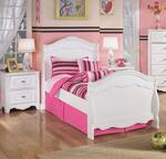 Signature Design by Ashley B188TSBBEDROOMSET