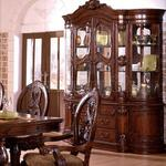 Furniture of America CM3845CHHB