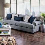 Furniture of America SM1271SF