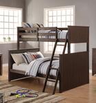 Acme Furniture 38020