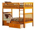 Atlantic Furniture AB56147