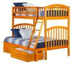Atlantic Furniture AB64227