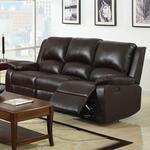 Furniture of America CM6555S