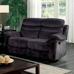 Furniture of America CM6238LV
