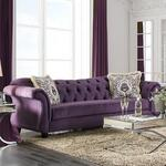 Furniture of America SM2222SF
