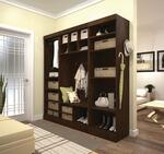 Bestar Furniture 2687369