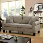 Furniture of America CM6328LGSF