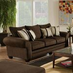 Chelsea Home Furniture 1837033920