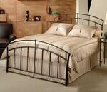 Hillsdale Furniture 1024BFR