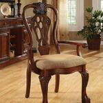 Furniture of America CM3222AC2PK
