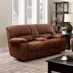 Furniture of America CM6315LVCT