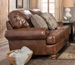 Jackson Furniture 436702116619126619