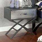 Furniture of America CM7166N