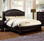 Furniture of America CM7058EKBED