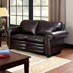 Furniture of America CM6311LV