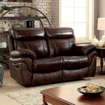 Furniture of America CM6983LV