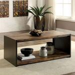 Furniture of America CM4398C