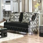 Furniture of America SM6305LV