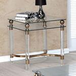 Furniture of America CM4352E
