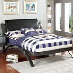 Furniture of America CM7166F