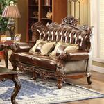 Furniture of America CM6786LVPK