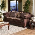 Furniture of America SM6210LV
