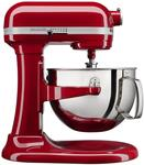Kitchen Aid KL26M1XER