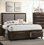 Acme Furniture 26670Q