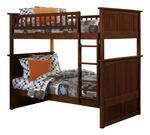 Atlantic Furniture AB59104