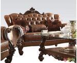 Acme Furniture 52101