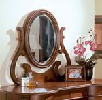 Acme Furniture 06826