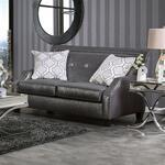 Furniture of America SM2252LV