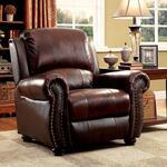 Furniture of America CM6191CH