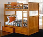 Atlantic Furniture AB59127