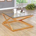Furniture of America CM4121C