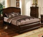 Furniture of America CM7503EKBED