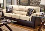 Chelsea Home Furniture 6203LM