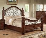 Furniture of America CM7811CKBED