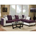 Flash Furniture RS412405SECGG