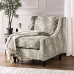 Furniture of America SM8220CH