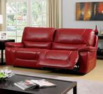 Furniture of America CM6814RDSF