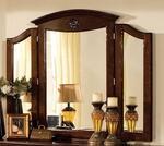 Furniture of America CM7571M