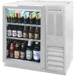 Beverage-Air BB36G1S27