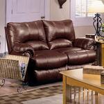 Lane Furniture 2042227542712