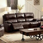 Furniture of America CM6783BRSF