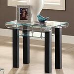 Furniture of America CM4363E