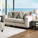 Furniture of America SM8220LV