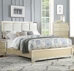 Acme Furniture 27130Q